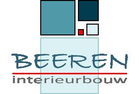 Beeren Interieurbouw